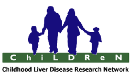 The Childhood Liver Disease Research Network