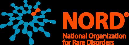 National Organization of Rare Disorders