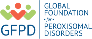 Global Foundation for Peroxisomal Disorders